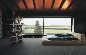 Loft For Bedrooms Loft Bed Space Ideas Loft Bedroom Ideas Glitzdesign Loft Bed