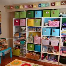 Toy Storage Furniture Living Room How To Organize Your Living Room With Toys Boy Kid Bedroom