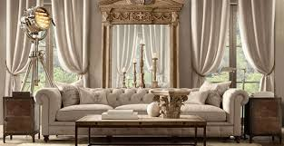 roco furniture china top 10 brands. Top 10 Living Room Furniture Brands - Decoholic Pertaining To High End 8356 Roco China
