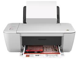 How to install samsung ml 1660,1665,1666 ,1667 printer easy installation guide. Blog Archives Smithshara
