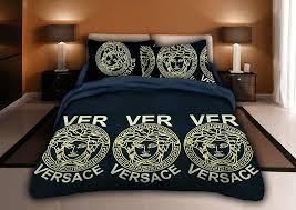 duvet covers 33 charming versace king size bedding name brand comforter sets versace duvet cover in
