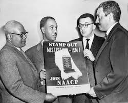who was thurgood marshall biography facts accomplishments  marshall right the naacp