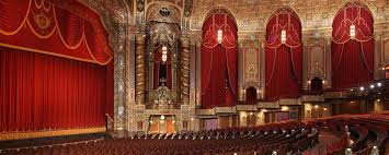Pollstar Griz At Kings Theatre Brooklyn Ny On 5 10 2019