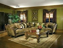 italian furniture brand. Italian Furniture Brands Luxury Large Size Of Sectional Sofa Set Design Brand . Contemporary