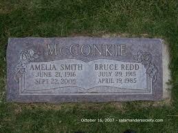 Tombstone Quotes Delectable Prominent Mormon Gravestones Salt Lake City Cemetery Salamander