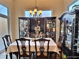 Kitchen Furniture Ottawa Kitchen Table Kijiji Calgary Best Kitchen Ideas 2017