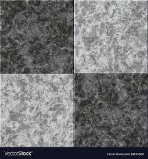 black marble texture tile. Modren Marble With Black Marble Texture Tile K