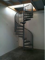 Best Spiral Staircase Interior Design Prestigious Parkagate Spiral Staircase Design