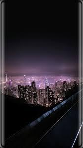 Samsung HD 3D Wallpaper (Page 6) - Line ...