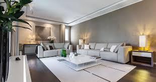 Decor Designs Impressive Crisp Home Design