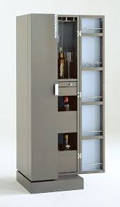 set cabinet full mini summer: bar cabinets for small home philipp selva home welcome to a world filled with