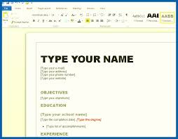 Format On How To Make A Resume Mesmerizing How Make A Resumer Resume For Job Cv 44 B D 44 Dab Simple Plus