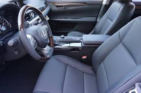 2018 lexus es 350. delighful lexus 2018 lexus es 350 sedan inside lexus es n