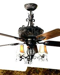 ceiling fan light kit hunter fans kits universal crystal ceiling fan light kit replacing