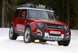 2019 land rover defender spy shots. land rover dc100 concept 2019 defender spy shots