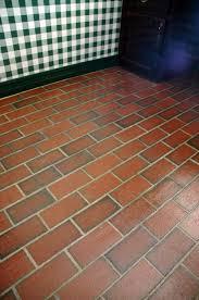 floor tile that looks like brick intended for tiles inspirations 10