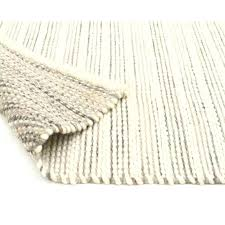 braided wool rugs chunky braided wool rug large size of braided rugs ll bean braided rugs braided wool rugs