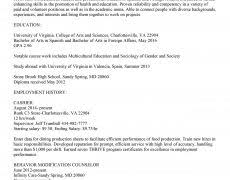 federal resume service reviews of writing services i need help  federal resume service