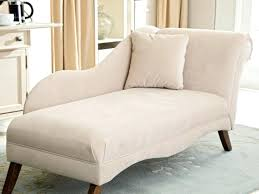 cream chaise lounge cream chaise lounge chair house orations and furniture the striking design leather couch covers double wide cozy indoor chairs settee