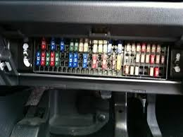 which way is your fuse box mounted uk polos net the uk vw polo which way is your fuse box mounted