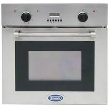 24 inch double wall oven. Delonghi Gas Wall Oven Stainless Steel 24 Inch ShoppersChoice Com Complex Harmonious 3 Double