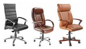 executive computer chair. Computer Chairs Executive Chair
