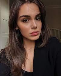 Foto de Instagram de HAFSANUR SANCAKTUTAN • 21 de enero de 2020 a las 13:16  | Turkish women beautiful, Turkish beauty, Turkish actors