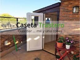 Hacer Caseta De Madera