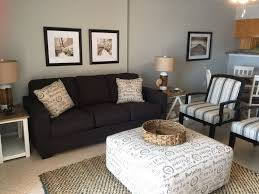 hanks furniture reviews furniture superstore pensacola fl ashley furniture hours used furniture pensacola