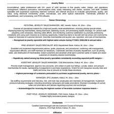 Essay Writing Federation University Australia Resume For A