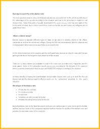 Real Doctors Note Online Brayzen Co
