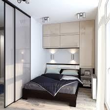 Schlafzimmer Design Klein Home Decor Schlafzimmer Design