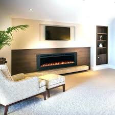 fresh electric fireplace built in and electric built in fireplace built in electric fireplace s s s stand