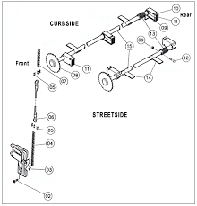 Download Parts Of A Lock Fresh Furniture