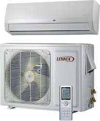small hvac unit. Perfect Small Minisplit Ductless Air Conditioner Unit Throughout Small Hvac Unit W