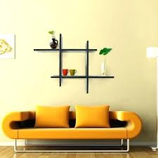 floating shelves bedroom best floating shelves wall shelf cross display bedroom decorative wooden wall mounted continue