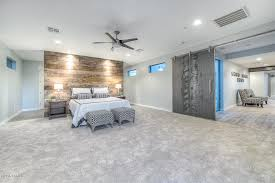 Luxury Carpets For Bedrooms Home Design