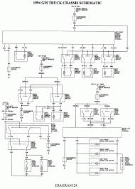 2001 chevy s10 wiring diagram 2001 chevy s10 wiring diagram 2003 silverado ignition switch wiring diagram at 2000 Chevy Silverado Wiring Diagram