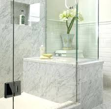 traditional white bathroom ideas. White Marble Bathroom Traditional  Ideas