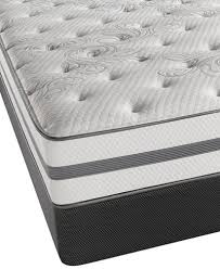beautyrest recharge box spring. Simmons Beautyrest Recharge Mona Firm Box Spring