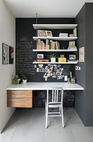 office shelf ideas. Office Shelving Ideas Trendy Inspiration Wall Brilliant Best About Home Shelves Shelf