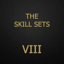 skills set skills set accents alex tk