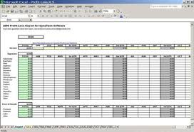 small business tax spreadsheet profit loss report spreadsheet excel spreadsheet dynotech