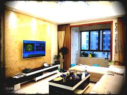 diy living room furniture. House Crashers Diy Small Tv Room Furniture Arrangement In For Mesmerizing Lounge Designs Ideas Best Image Living