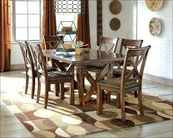 kitchen wood furniture. Kitchen Chairs Wood Rustic Large Size Of Dining Wicker Room Style . Furniture