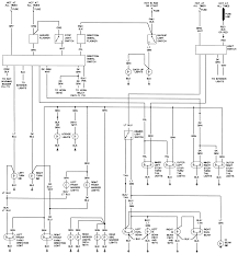 1981 firebird wiring diagram 1981 image wiring diagram repair guides wiring diagrams wiring diagrams autozone com on 1981 firebird wiring diagram