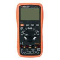 «<b>Мультиметр</b> Sinometer <b>VC97</b>» — Строительные инструменты ...