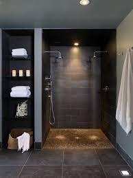 bathroom rain shower ideas. Latest Bathroom Rain Shower Ideas 98 For Adding House Plan With