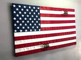 american flag wood art flag wall art painted wood flag wall art flag wall art rt american flag wood