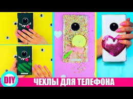 🤑 Think, that Чехол для мобильного телефона Partner <b>Book-case</b> ...